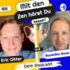 016 - Der Ausblick 2021 auf die Hörgerätebranche Download