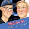 015 - Das Erste große Tier der Branche gesellt sich zu uns. Im Interview, Markus Böcker CEO von Starkey Deutschland.  Download