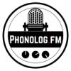 PHL021 Kopfhörer und der eigene Sound