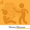 Christoph Eymann zum Thema «Sparen»
