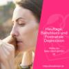 Heultage, Babyblues und Postnatale Depression   BVAA #035