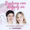 Babyzeichen   BVAA #032
