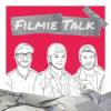 Die Rückkehr der Filmies (Episode IV)