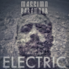 Massimo Paramour: Electric mix February 2018