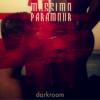 Massimo Paramour - Darkroom - January 2018