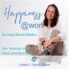 #132 - Corona - der Sichtbarmacher - Interview mit Christoph Quarch