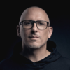 Florian Casper - Dark Flower (Prog. and Melodic House & Techno Mix)