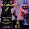 Florian Casper live @ Rockitbird's Next Fusion - 20.07.19 Download