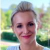 Eine Bäckerei wird agil - Interview mit Ann-Kathrin Siegers von der Bäckerei Bergmann