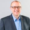 Digitale Transformation im Maschinenbau - Interview mit Nicolas Korte von ETABO