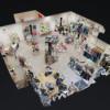 VR im Einzelhandel - Interview mit Stefan Wahl und Simon Erhardt des Vitalwelt Family Store