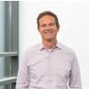 Sinnorientiertes Wirtschaften - Interview mit Michael Hetzer von elobau