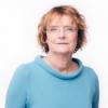 Umgang mit Ungewissheit und Unsicherheit - ein Dialog mit Astrid Kuhlmey