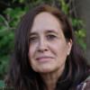 Kurs in Wundern Session mit Andrea Hanheide am 08.10.2021 Download