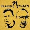 Fragen wagen 028 - A real Jesus Freak?!