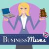 Von der Hausfrau zur freien Managerin - raus aus dem Hamsterrad, rauf auf die Karriereleiter