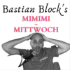 "Goodbye Willi Herren... ""Bastian Block's MiMiMi-Mittwoch"" vom 21 April 2021"
