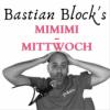 Mein Mac ist ein brennender Foodtruck! Bastian Block's MiMiMi-Mittwoch vom 05 Mai 2021