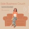#58 Selbstbewusst verkaufen - Side Business Talk mit Paula Müller-Laupert