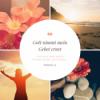 Psalm 66, 20