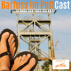 Cavlin Kories (Airhört-Podcast) - Barfuss im Business