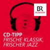 Andras Schiff spielt Brahms: Die Klavierkonzerte