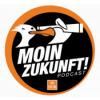 Moin Zukunft! #10 mit Wissenschaftler Aubrey de Grey