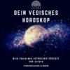 Gandanta Planeten: Vorhersage für die 2. Jahreshälfte Download