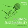Marcel Pietsch über Nachhaltigkeit und Firmenwerte
