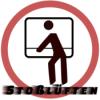 Stoßlüften #2 | Abtaungirl