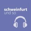 schweinfurtundso folge 76 – Dr. Anja Weisgerber, Ralf Hofmann – Bundestagskandidaten