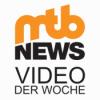 Video der Woche: Zum Xtenmal Südseitig unterwegs.