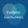 Sonderfolge Evidenz-Geschichten: Große Zusammenhänge