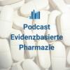 Evidenzbasierte Pharmazie im Dezember