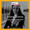 #53 - Christina Katefidis - Businesspläne und Pitch Decks als Serviceangebot