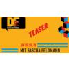 DFP Teaser #30 mit Sascha Feldmann. Reisen und arbeiten als Virtueller Assistent!