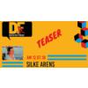 DFP Teaser #26 mit Silke Arens. Hauptberuflich Erzieherin.
