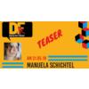 DFP Teaser #20 mit Manuela Schichtel: Virtuelle Assistenin die gerade am Anfang steht und über ihren Start berichtet!