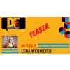 DFP Teaser #18 mit Lena Wehmeyer