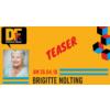 DFP Teaser #15: Mit Brigitte Nolting