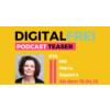 Digital Frei Teaser: #14 Maria Squarra