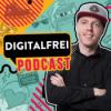 Akquisebox Spezial - Jakob Hager - Digitaler Serienunternehmer, Online Marketing Experte & Buchautor