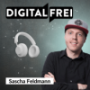 #90 - Cindy Göthlich - Digitale Nomadin und Expertin für LinkedIn