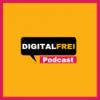 #60 - Sebastian Wolf - Personal Branding für Virtuelle Assistenten & Freelancer