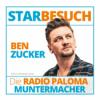 Ben Zucker bei den Radio Paloma Muntermachern Download