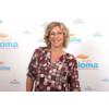 16.07.2018 Claudia Jung bei den Radio Paloma Muntermachern Download