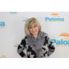 04.05.2018 Mary Roos bei den Radio Paloma Muntermachern Download