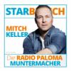 Mitch Keller bei den Radio Paloma Muntermachern Download