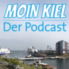 Gerd Schröder, Tokio Hotel und viele Amerikaner in Kiel