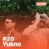 #20 | Mit Yukno über Digitalisierung und Songwriting